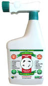 Cedar Guard Ready-To-Use Lawn and Garden Spray